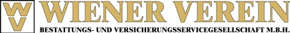wiener_verein