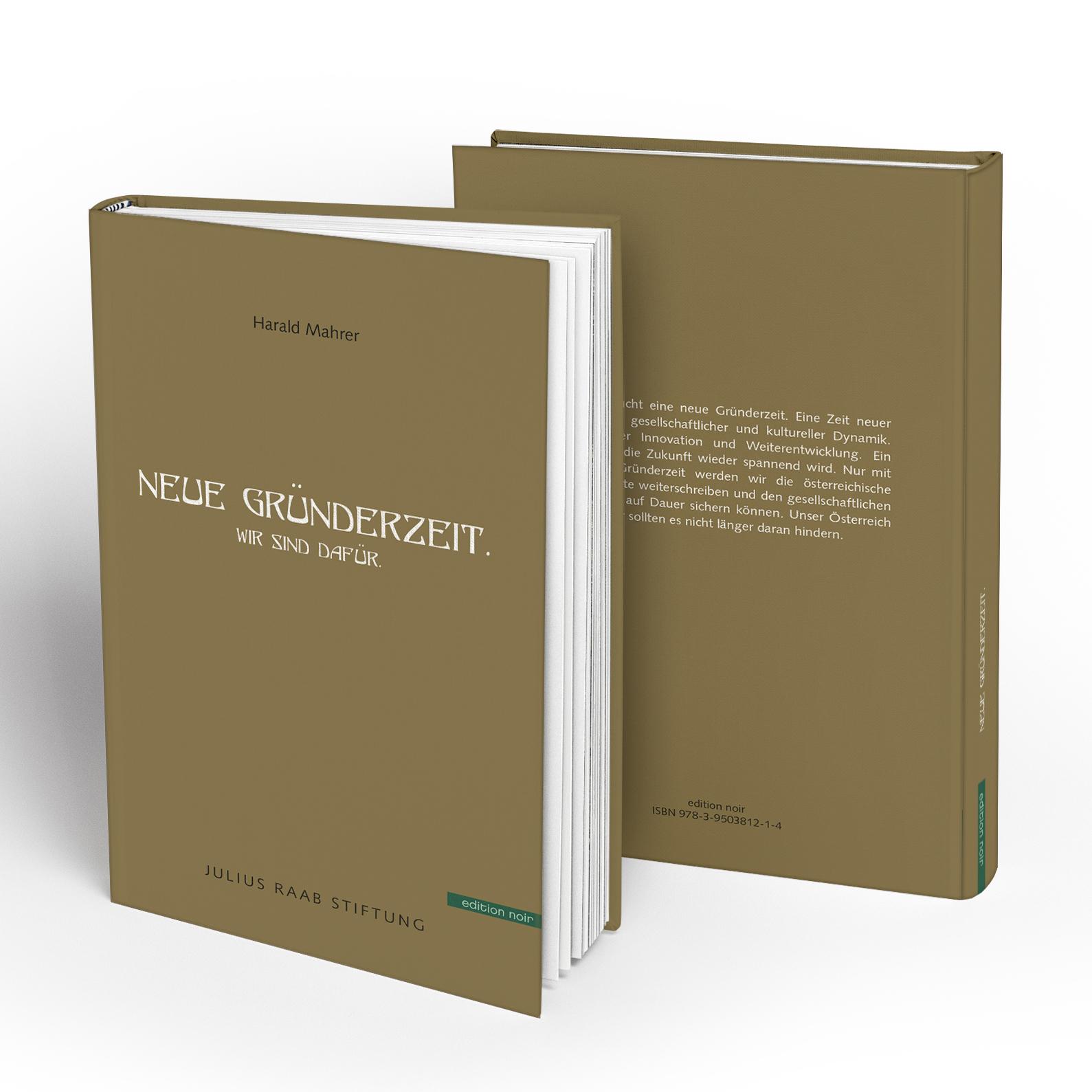 Book_Gruenderzeit