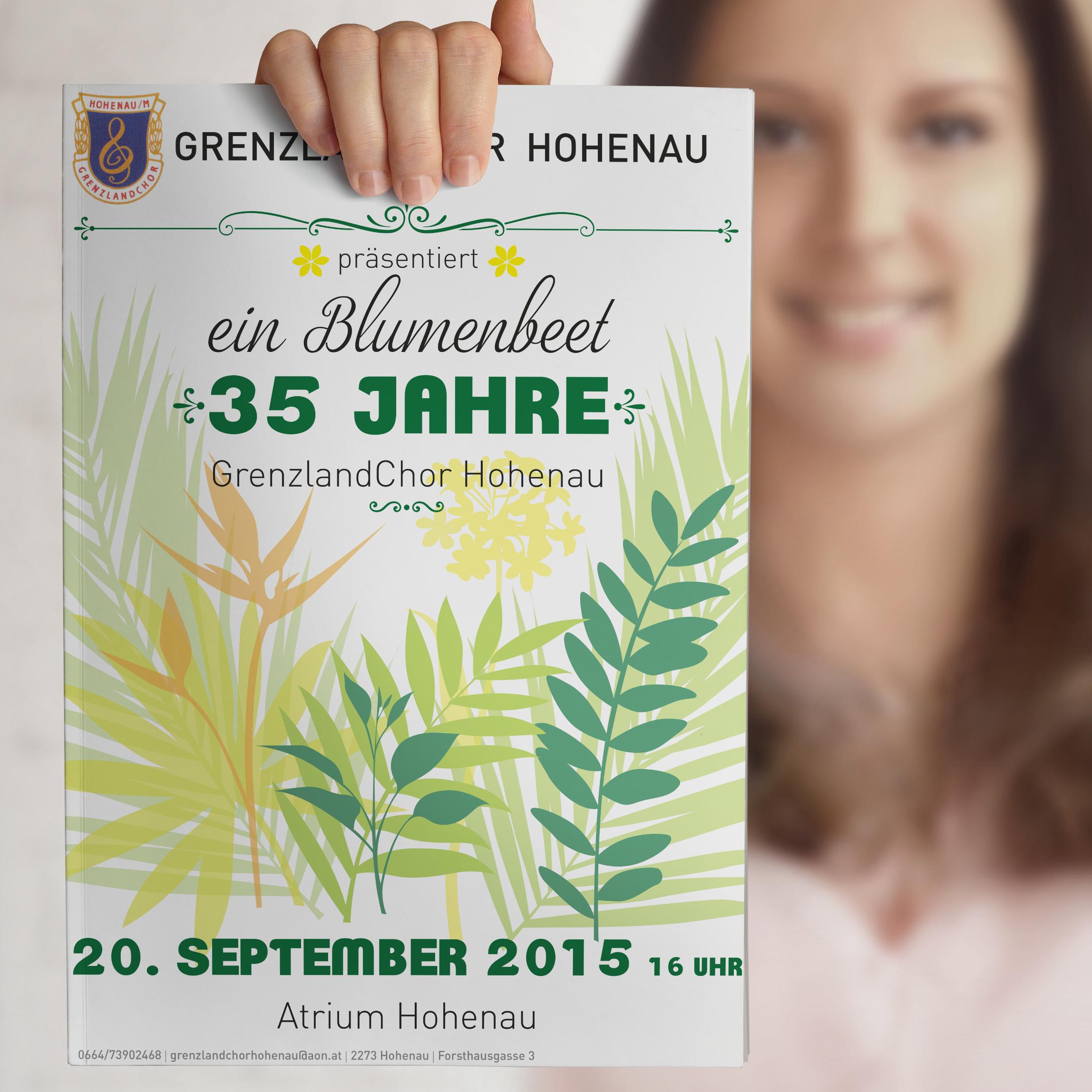 Grenzlandchor_1_poster