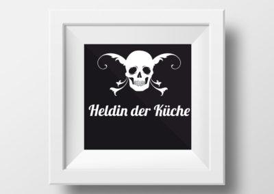 heldin_kueche