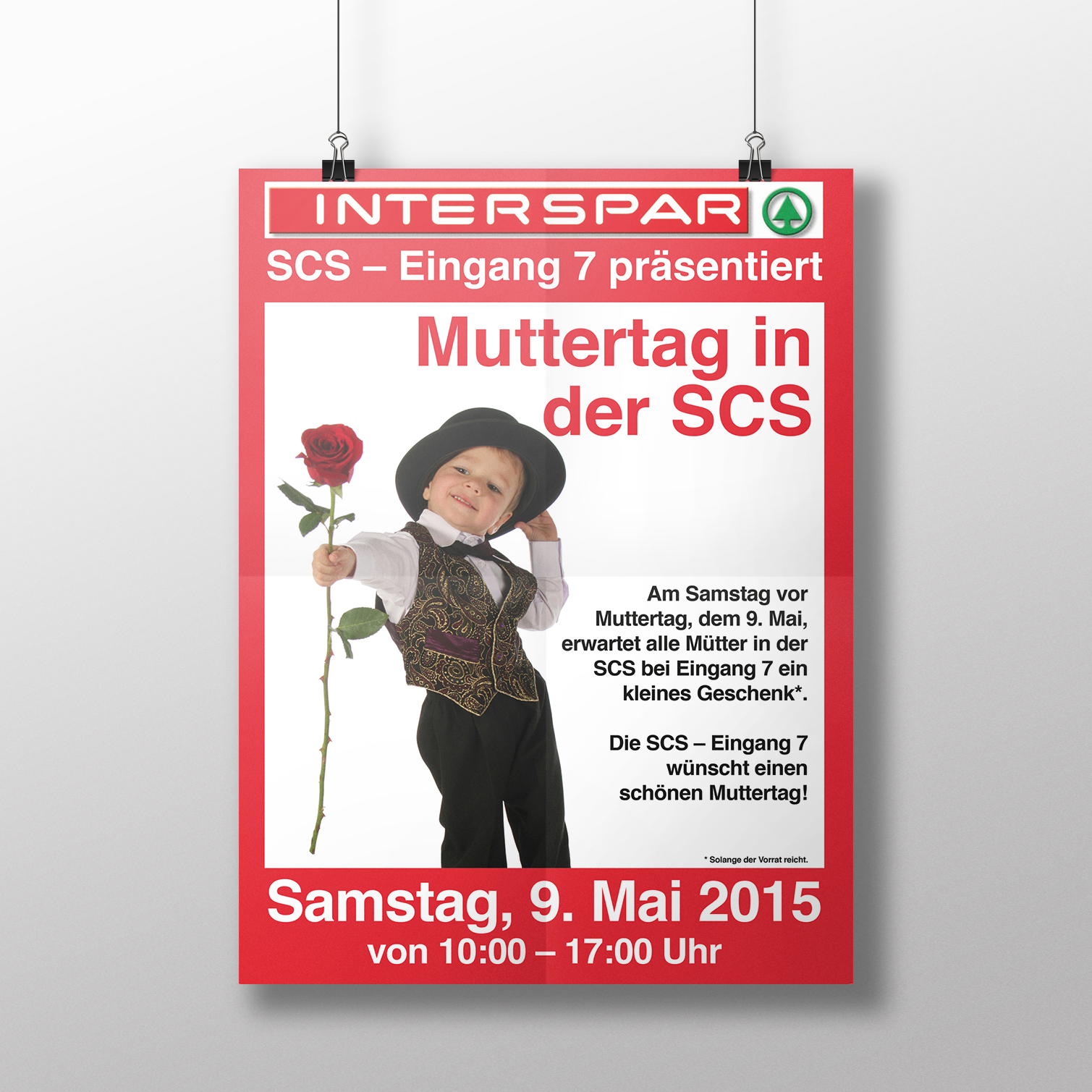 SCS_Muttertag_POSTER