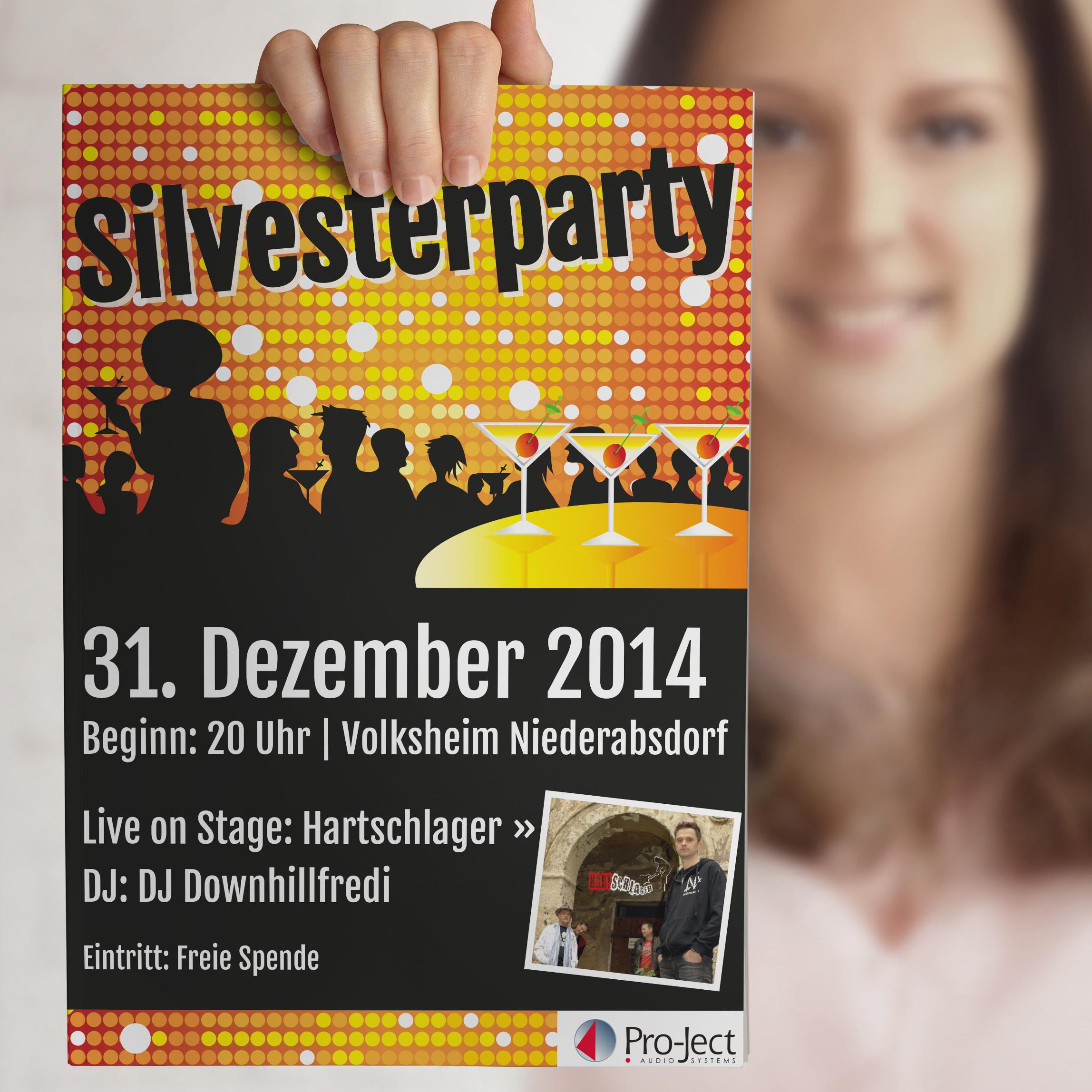 Silvester_poster