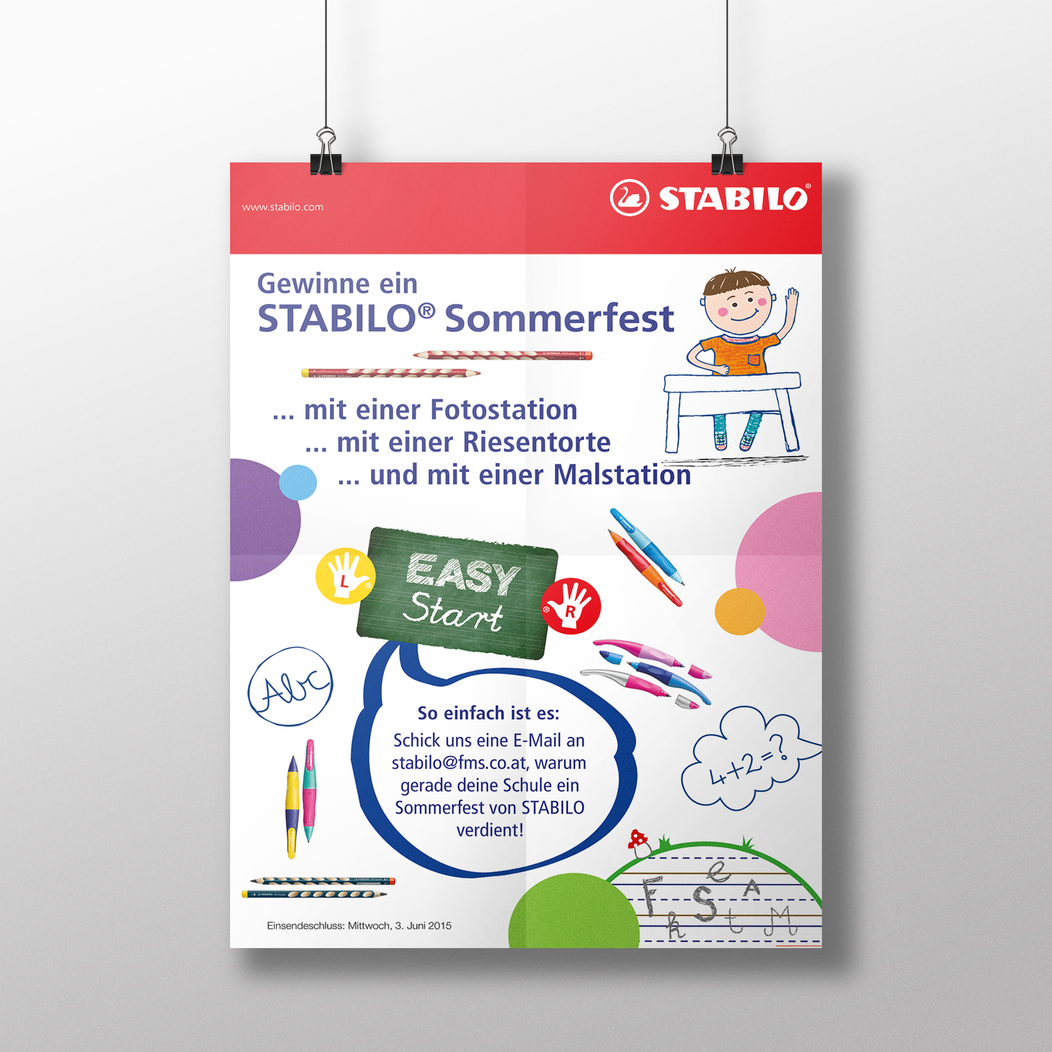 Stabilo_POSTER