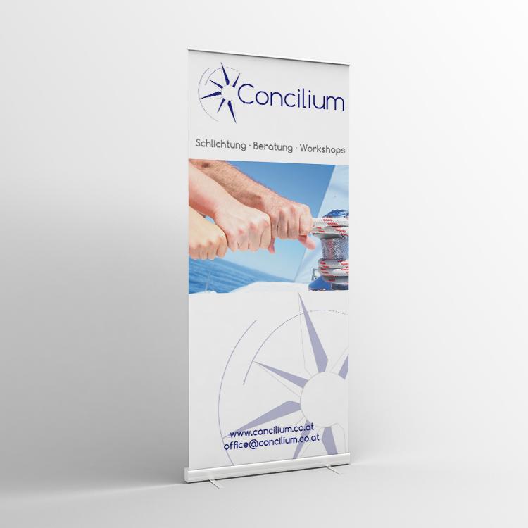 rollup_concilium