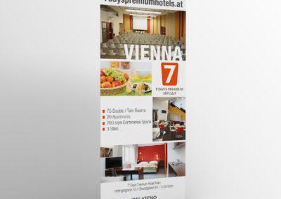 7days_hotel