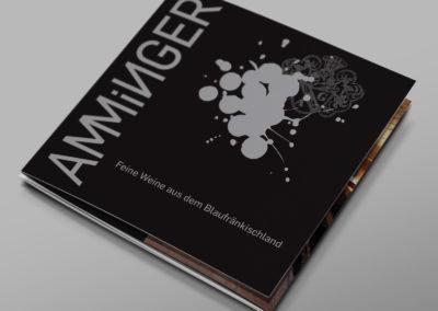 amminger_folder
