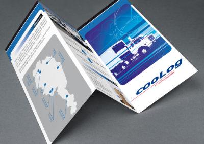 coolog_folder
