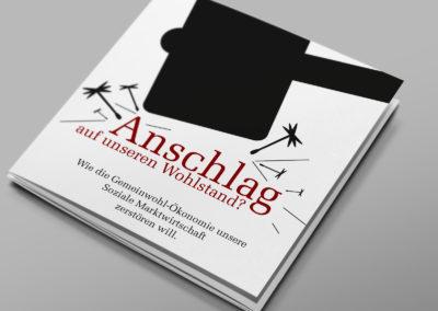 jrs_anschlag