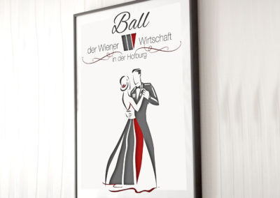 logo_ballderwirtschaft
