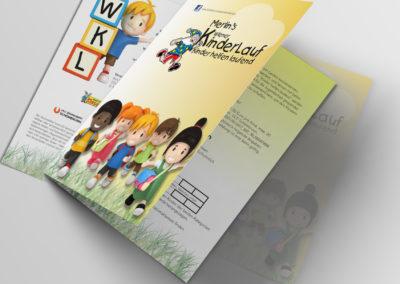 wkl_folder