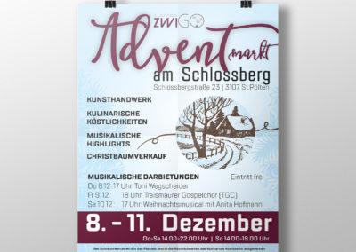 zwigo_adventmarkt_poster