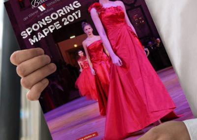 sponsoring_Mappe1